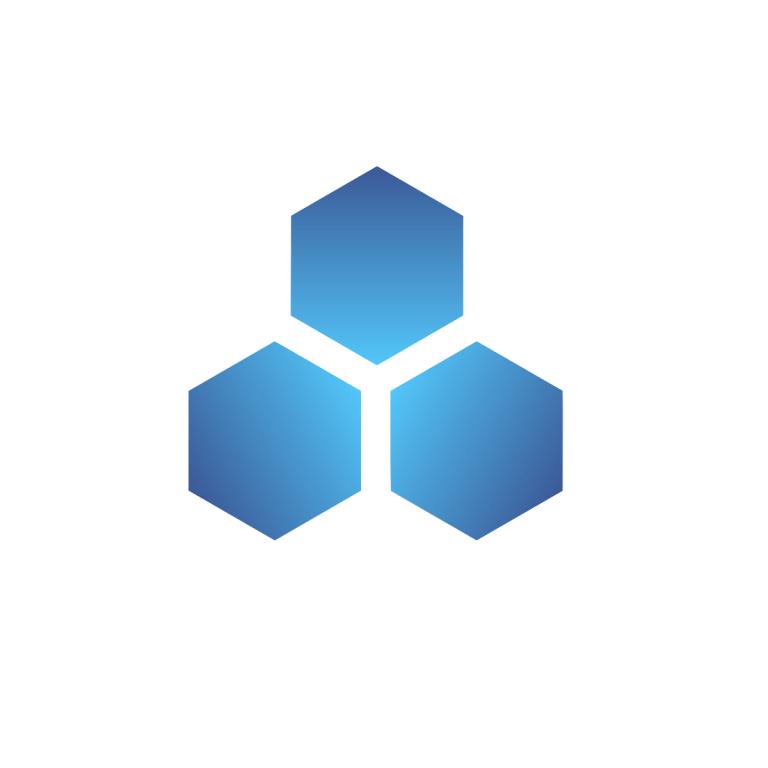 iHub.lv logo