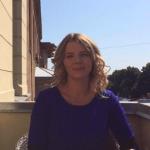 Sandra Putirska