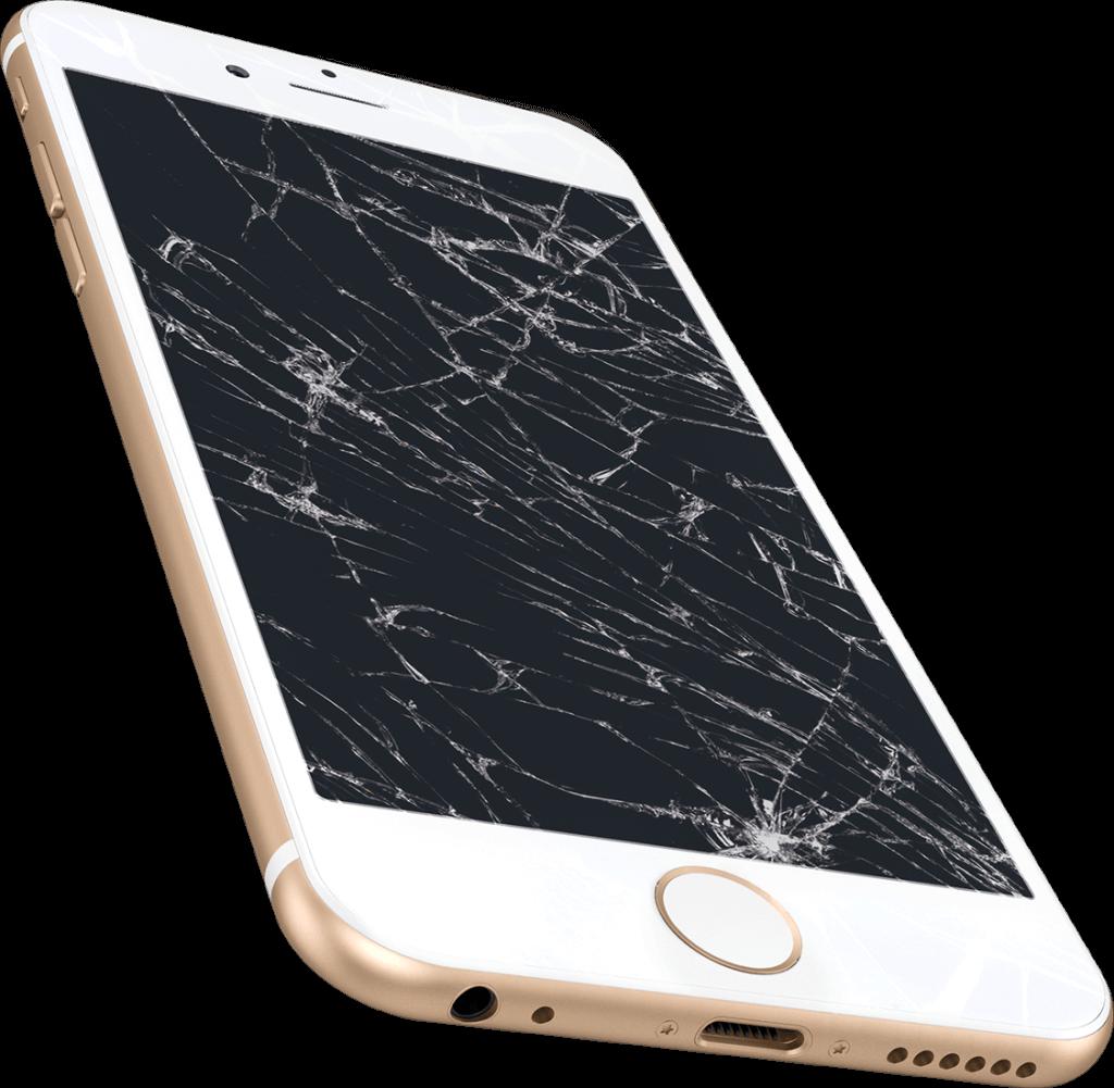 iphone remonts rīgā