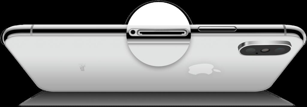 kā noteikt iphone modeli